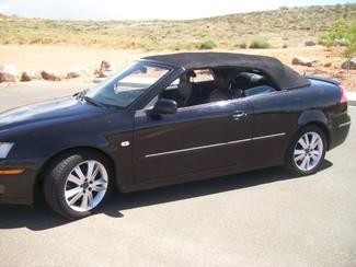 2007 Saab 9-3 2.0T Convertible LINDON, UT 5