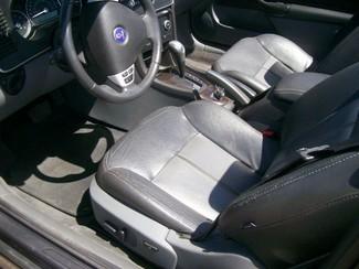 2007 Saab 9-3 2.0T Convertible LINDON, UT 8