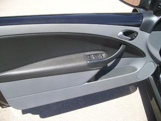 2007 Saab 9-3 2.0T Convertible LINDON, UT 9