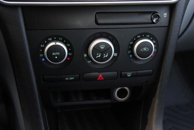 2007 Saab 9-3 Santa Clarita, CA 19