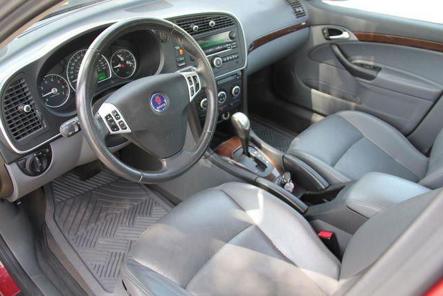 2007 Saab 9-3 Santa Clarita, CA 8