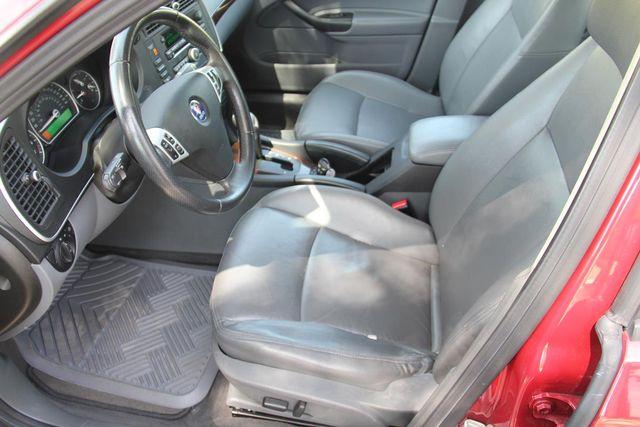 2007 Saab 9-3 Santa Clarita, CA 13