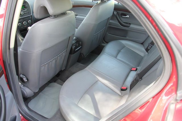 2007 Saab 9-3 Santa Clarita, CA 15