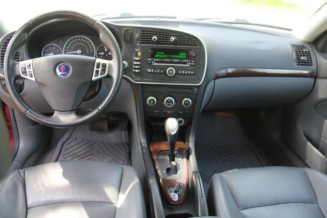 2007 Saab 9-3 Santa Clarita, CA 7