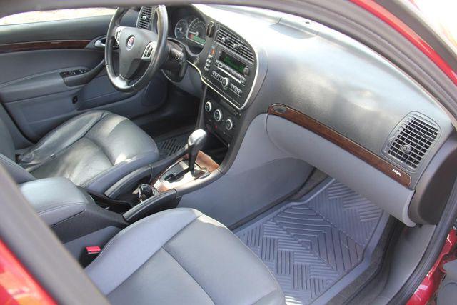 2007 Saab 9-3 Santa Clarita, CA 9