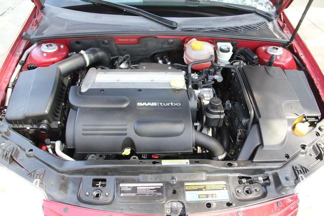 2007 Saab 9-3 Santa Clarita, CA 25