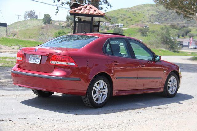 2007 Saab 9-3 Santa Clarita, CA 6