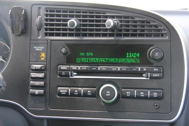 2007 Saab 9-3 Santa Clarita, CA 18