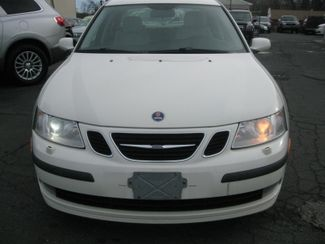2007 Saab 9-3   city CT  York Auto Sales  in , CT