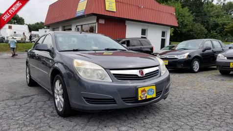 2007 Saturn Aura XE in Frederick, Maryland