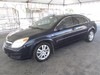 2007 Saturn Aura XE Gardena, California