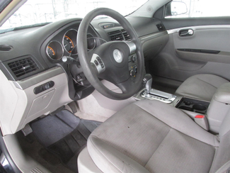 2007 Saturn Aura XE Gardena, California 4