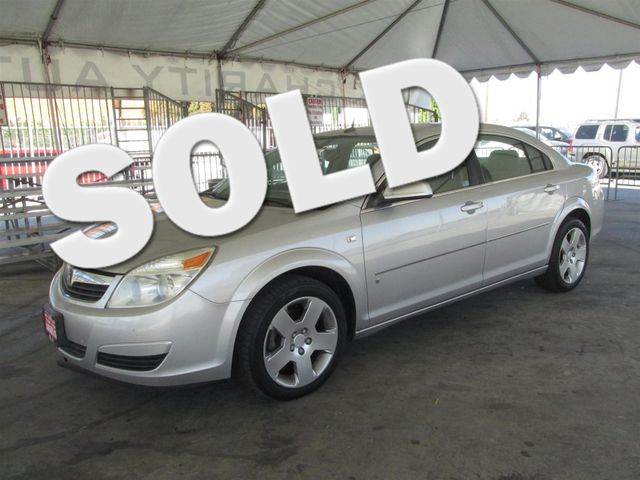 2007 Saturn Aura XE Please call or e-mail to check availability All of our vehicles are availab