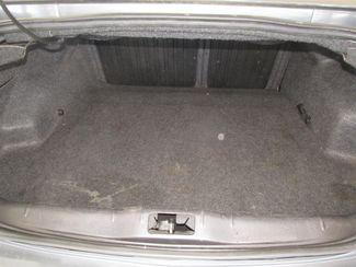 2007 Saturn Aura XE Gardena, California 11