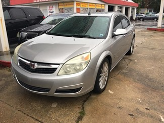 2007 Saturn Aura XR Kenner, Louisiana