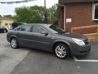 2007 Saturn Aura XE Knoxville , Tennessee