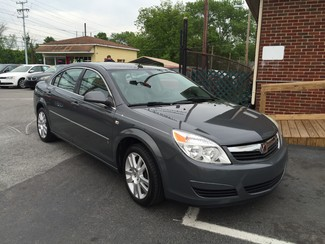 2007 Saturn Aura XE Knoxville , Tennessee 1