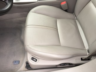 2007 Saturn Aura XE Knoxville , Tennessee 14
