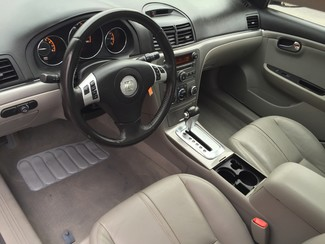 2007 Saturn Aura XE Knoxville , Tennessee 15
