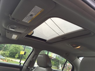 2007 Saturn Aura XE Knoxville , Tennessee 16