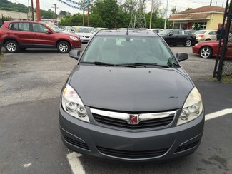 2007 Saturn Aura XE Knoxville , Tennessee 2