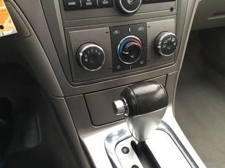2007 Saturn Aura XE Knoxville , Tennessee 22