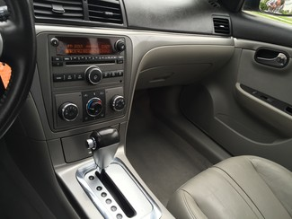 2007 Saturn Aura XE Knoxville , Tennessee 25