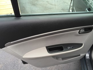 2007 Saturn Aura XE Knoxville , Tennessee 26