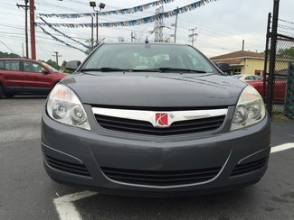 2007 Saturn Aura XE Knoxville , Tennessee 3