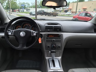 2007 Saturn Aura XE Knoxville , Tennessee 32