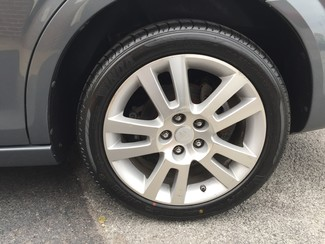 2007 Saturn Aura XE Knoxville , Tennessee 33