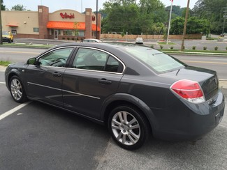 2007 Saturn Aura XE Knoxville , Tennessee 35