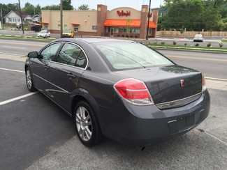 2007 Saturn Aura XE Knoxville , Tennessee 36