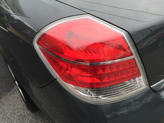 2007 Saturn Aura XE Knoxville , Tennessee 38