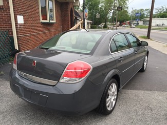 2007 Saturn Aura XE Knoxville , Tennessee 41