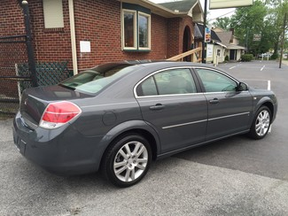 2007 Saturn Aura XE Knoxville , Tennessee 42