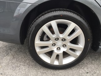 2007 Saturn Aura XE Knoxville , Tennessee 43