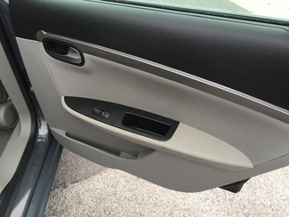 2007 Saturn Aura XE Knoxville , Tennessee 45