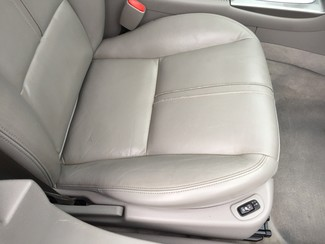 2007 Saturn Aura XE Knoxville , Tennessee 52