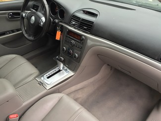 2007 Saturn Aura XE Knoxville , Tennessee 53