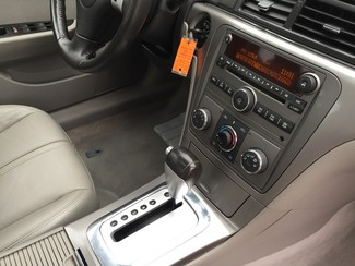 2007 Saturn Aura XE Knoxville , Tennessee 54