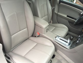 2007 Saturn Aura XE Knoxville , Tennessee 55