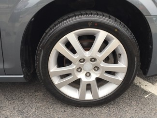 2007 Saturn Aura XE Knoxville , Tennessee 56