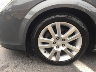 2007 Saturn Aura XE Knoxville , Tennessee 9