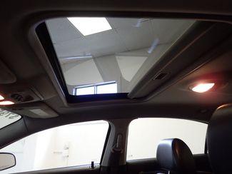 2007 Saturn Aura XR Lincoln, Nebraska 6