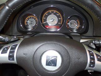 2007 Saturn Aura XR Lincoln, Nebraska 8