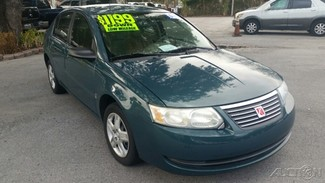 2007 Saturn Ion ION 2 Dunnellon, FL