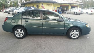 2007 Saturn Ion ION 2 Dunnellon, FL 1