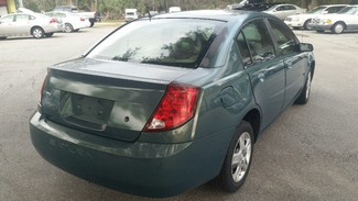 2007 Saturn Ion ION 2 Dunnellon, FL 2