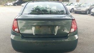 2007 Saturn Ion ION 2 Dunnellon, FL 3